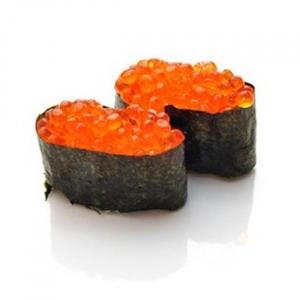 SU9 Œufs de saumon