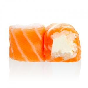 SR1 Cheese