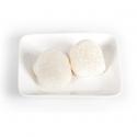 DS1 Perle de coco