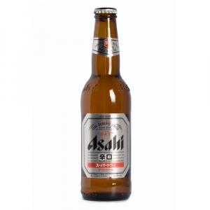 A5 Asahi