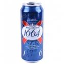 A18 Bière 1664