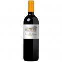 A25 Vin rouge peynaud-bagnac