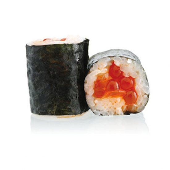 MA11 Oeufs de saumon