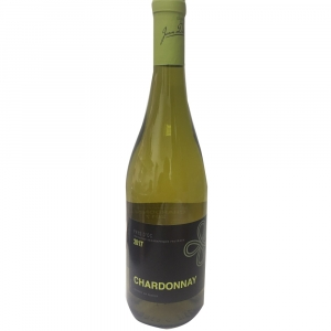 A20 Vin blanc chardonnay