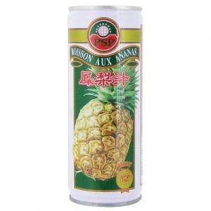 A3 ananas