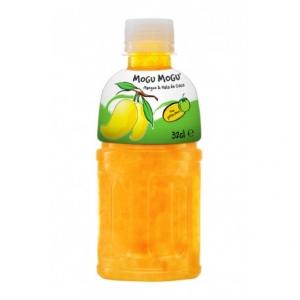 Mogu mangue 33cl
