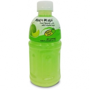 A13 Mogu liche / mangue / ananas / melon / fraise