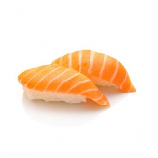 SU1 Saumon